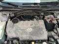 马自达6 2005款 2.3L 自动 豪华型 九成新个人一手车