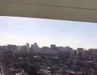 东城区朝阳门地铁站银河soho临下沉广场好商铺出租