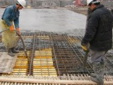 南昌专业别墅改造现浇 阳台楼梯改建设计 加层隔层现浇
