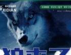 【狼磨牙】精英特训营惠州站9月24.25 开班啦