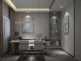 桂林牙科診所裝修案例 口腔醫院設計 齒科診所裝修