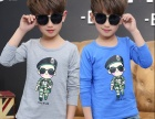 郴州最低价服装批发市场工厂直销最畅销小孩子衣服批发质量保证