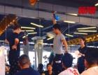怀化健身教练培训学院567GO