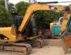 二手卡特307D挖掘机钩机挖机转让信息-免费送货上门