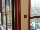 郑州封阳台/断桥铝门窗/阳光房-绿地海珀兰轩征样板间/团购