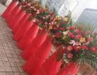 青岛开业花篮婚礼鲜花礼品活动鲜花速递生日花束各种礼仪花束