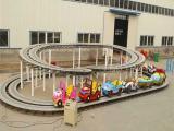 长沙大型游乐设施生产厂家