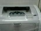 二手激光打印机,惠普1020