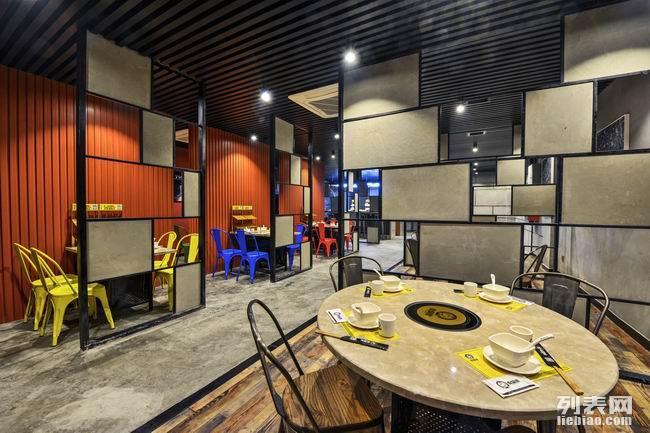 珠海十大装修公司商店家庭办公室厂房幼儿园装修珠海十大装修公司