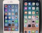 iPhone X Plus机身爆光或配备6.5英寸OLED屏