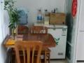 泰华林 精装一居室 家具家电全 拎包即住 包采暖物业