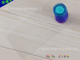 华为C199贴膜钢化玻璃膜高透防指纹0.3mm2.5D弧边玻璃保