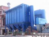 四川脉冲锅炉布袋除尘设备-【推荐】诺恒环保供应脉冲布袋除尘器