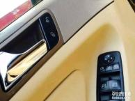 奔驰CL级 2008款 GL450 4.7 手自一体 4MATI
