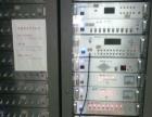 安装高清监控系统幼儿园网吧娱乐场所档口店铺加油站