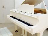 北京二手钢琴回收公司 北京专业二手钢琴回收公司