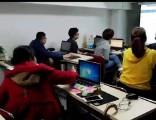 龙岗龙东学习电子商务哪家学校好?电子商务培训有哪些课程?