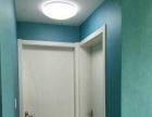租房看这里 豪华装 热水 沐浴 家具齐全 免费无线网 电梯房