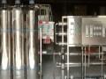 诚招玻璃水防冻液配套设备代理商,0代理