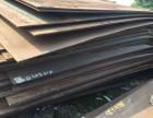 恩施厂家积压旧钢板高价回收 淘汰旧钢板大量收购 收购电话