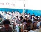 沧州海德消防工程师培训连锁机构