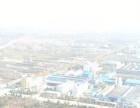 泰安东区 省庄工业园 仓库 2500平米