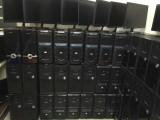 南京二手戴尔电脑服务器交换机回收南京惠普hp电脑服务器回收