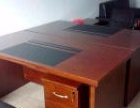 张家口订做销售办公桌椅,工位桌,会议桌,话务桌