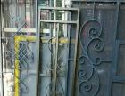 铝合金窗,塑钢窗,不绣钢防盗网,纱窗