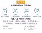 福州期货平台选择狮子国际期货炒黄金炒白银超遍天下无敌手
