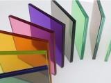 广州夹胶玻璃生产厂家批发销售安装电话