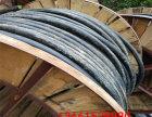 武汉废旧电缆线回收个体经营