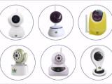 商丘健身房視頻監控安裝公司