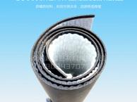 扬州6mm厚微孔聚乙烯复合保温隔音板服务周全厂家