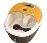 璐瑶足浴器洗脚盆ly-210a 自动按摩