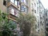 南京-仁义里小区3室1厅-4800元