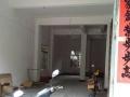 云城区中医院后面 仓库 180平米