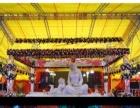 舞台灯光、TURRS架、大棚搭建