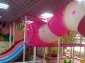 儿童游乐场设备转让