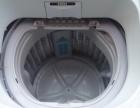 海尔5公斤全自动洗衣机好用