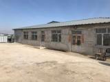 出租铁西张士开发区2亩土地和厂房300平