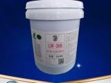 深圳龙威LW358硅胶专用透明内脱模剂厂家批发