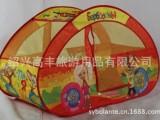 供应各种款式的儿童帐篷玩具汽车