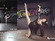 广州天河哪里有古典舞中国舞教练班培训?
