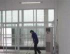 专业高空清洗,地毯清洗.地面翻新保养的综合保洁公司