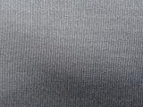 现货 15年新品三明治涤纶弹力夹层空气层布 太空层面料健康布秋冬