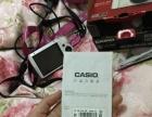 卡西欧相机ZR1500