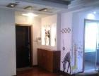 高新区丹桂苑滨江花园齐河家园 1室1厅 精装修 次卧
