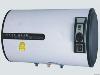萧山空调 热水器 太阳能维修 洗衣机 煤气灶 油烟机维修