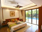 山水泉城beicheng 4室 2厅 198平米 出售